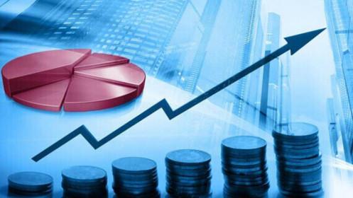 Kinh tế lao đao, ngân hàng vẫn có lãi cao