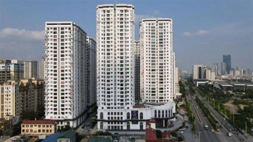 8 'bệnh nan y' của thị trường bất động sản