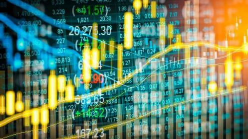 Thị trường liệu có tiếp tục nghiêng về hướng tích cực?