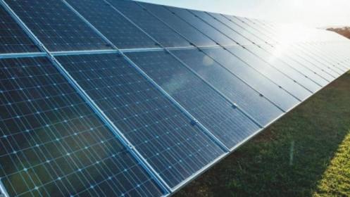 Ba kim loại sẽ 'hot' nhờ nhu cầu năng lượng tái tạo tăng vọt