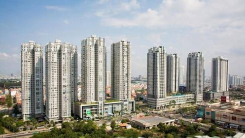 Thời điểm thuận lợi cho bất động sản đang đến gần