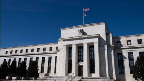 Quan chức Fed: Đã gần đến lúc rút các biện pháp hỗ trợ
