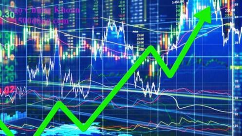 [Video] Rút chân tích cực sau điều chỉnh - Chọn cổ phiếu nào?