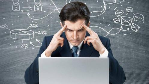 6 bí kíp rèn luyện sự tập trung khi làm việc tại nhà