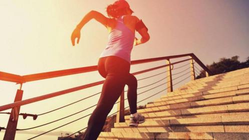 7 bước phát triển bản thân mỗi ngày