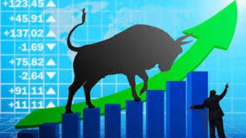 Góc nhìn thị trường phiên 18/8/2021: Rủi ro ngắn hạn đã bắt đầu xuất hiện?