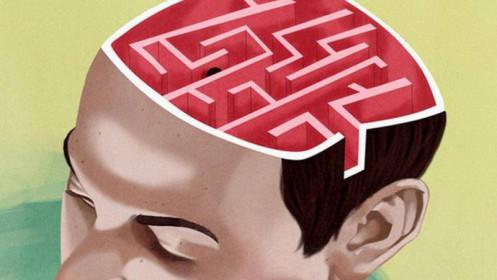 4 nguyên tắc giải quyết rắc rối của người thông minh
