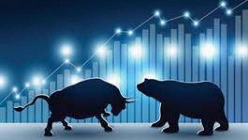 Góc nhìn thị trường phiên 19/8/2021: Tiếp tục quán tính đi ngang trong biên độ hẹp?