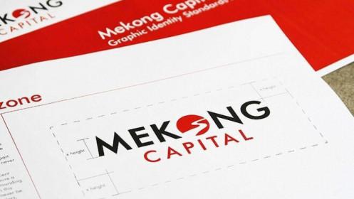 Quỹ MeKong đầu tư hơn 10 triệu đô vào công ty công nghệ