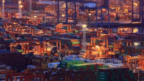 Gia tăng sự tắc nghẽn chuỗi cung ứng đối với nguồn hàng hóa sản xuất do dịch Covid-19