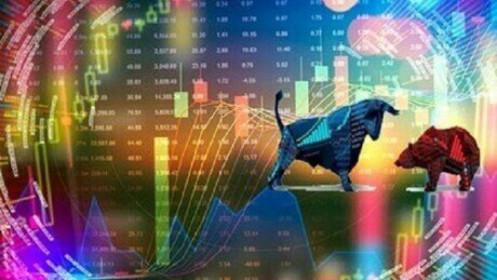 Góc nhìn thị trường phiên 20/8/2021: Rủi ro ngắn hạn vẫn còn hiện hữu.