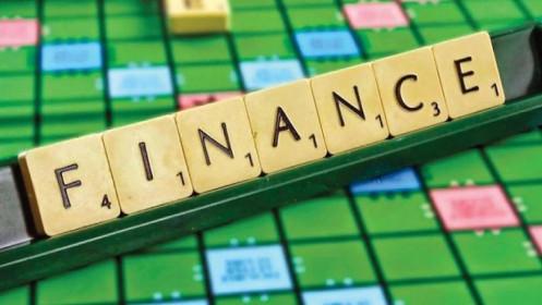 Vì sao các ngân hàng đua nhau bán công ty tài chính?