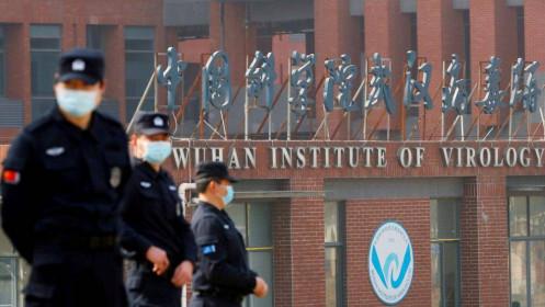 WHO lên tiếng sau phản ứng mới của Trung Quốc về cuộc điều tra nguồn gốc Covid-19