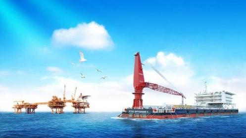 PVS: Trông chờ gì, nhảy tàu hay ra khơi?