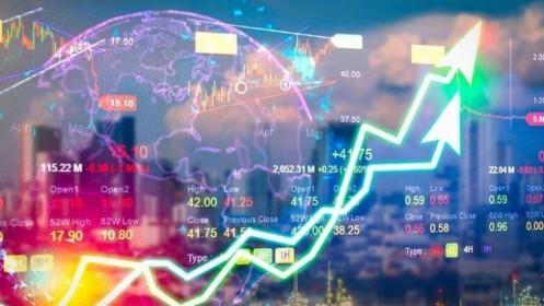 Nhận định thị trường 20/8: Gia tăng tỷ trọng cổ phiếu chọn lọc triển vọng ở nhịp điều chỉnh