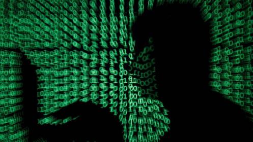Tin tặc cuỗm 94 triệu USD tiền kỹ thuật số của sàn giao dịch Nhật Bản