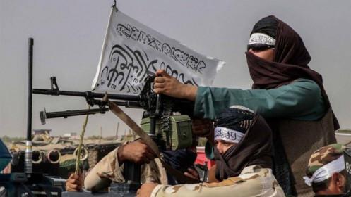 """AFP: Nỗi sợ bao trùm khi Taliban """"gõ cửa từng nhà"""" tìm người từng cộng tác với Mỹ và NATO"""