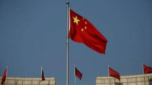 Thị trường trái phiếu 17.000 tỷ USD của Trung Quốc rung chuyển vì vỡ nợ, tòa án đóng vai trung tâm?