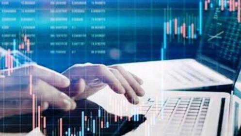 Nhà đầu tư mới có nên tham gia TTCK thời điểm này?