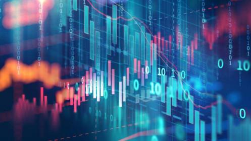Chứng khoán 25/8: Chưa có phản ứng hoảng loạn của nhà đầu tư mua vào phiên thanh khoản kỷ lục