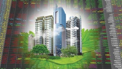 Vì sao các 'ông lớn' bất động sản, ngân hàng đẩy mạnh thâu tóm công ty chứng khoán?