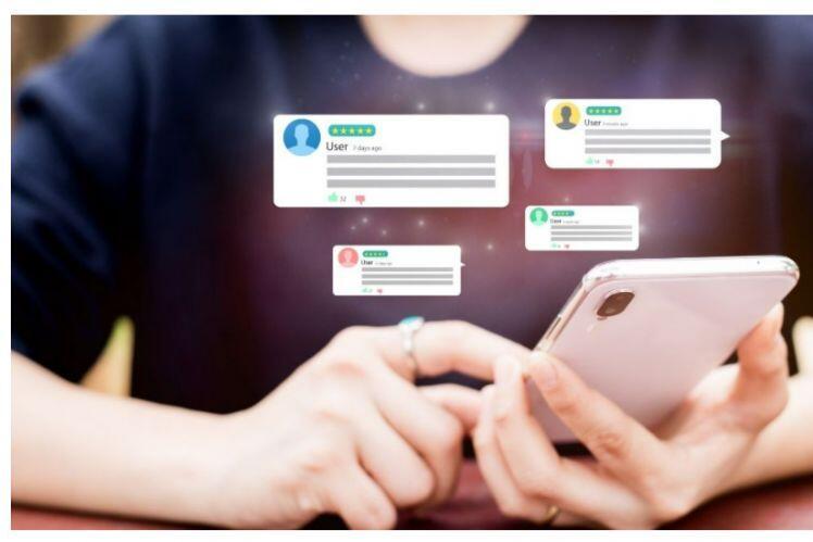 Ý tưởng content hay nhất cho ngành F&B trên mạng xã hội