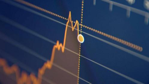 """Cổ phiếu ABB xuất hiện """"giao dịch lạ"""" hai phiên liên tiếp"""
