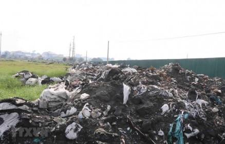 Kiểm toán Nhà nước phát hiện loạt sai phạm gì trong quản lý rác thải?
