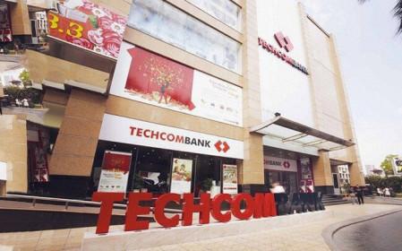 Ý định đánh cắp tài liệu mật, nhân viên Techcombank bị sa thải