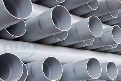 Nhựa Bình Minh sẽ trả cổ tức tiền mặt 20% vào tháng 12
