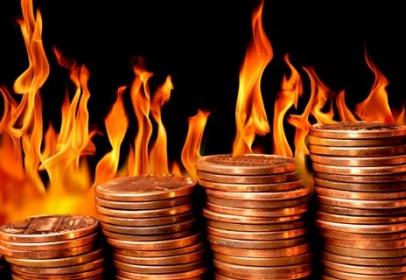 Một doanh nghiệp vốn hơn 9 tỷ được Vinachem chào bán với khởi điểm 253,300 đồng/cổ phiếu