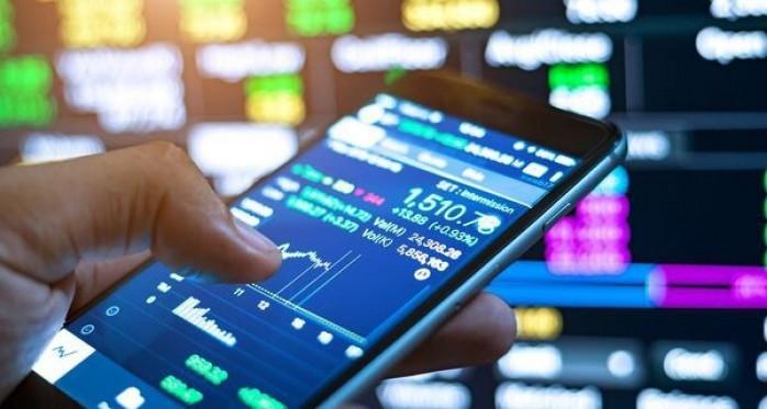 Ngày 19/11: Khối ngoại mua ròng nhẹ trở lại trong phiên thị trường hồi phục