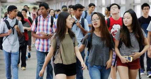 Hơn 24 nghìn sinh viên Việt Nam du học đóng góp gần 1 tỷ USD cho kinh tế Mỹ