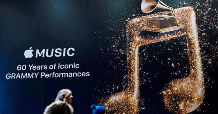 Ông chủ TikTok lên kế hoạch thách thức Spotify và Apple Music