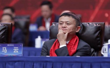 Hồng Kông đang hỗn loạn vì biểu tình nhưng vì sao Alibaba lại chọn niêm yết ở đây, ngay tại thời điểm này?