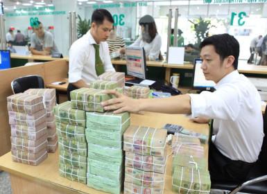 Hôm nay 19/11: NHNN điều hành hạ lãi suất tiền gửi, giảm lãi suất vay