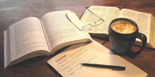 20/11: Đọc gì trước giờ giao dịch?