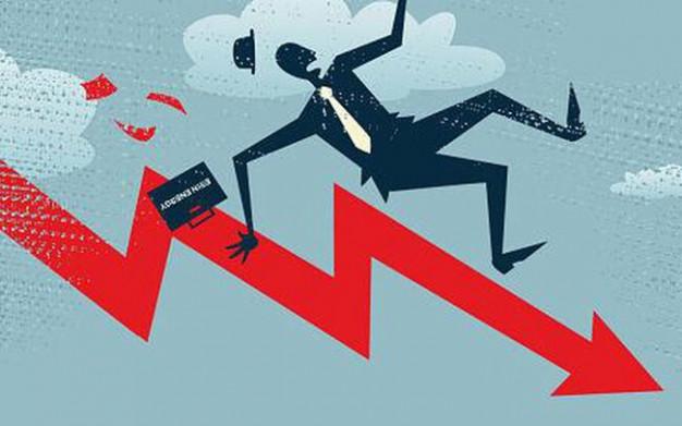 Cổ phiếu sang phiên giảm sàn thứ 9, Tiến Bộ muốn mua 1 triệu cổ phiếu quỹ