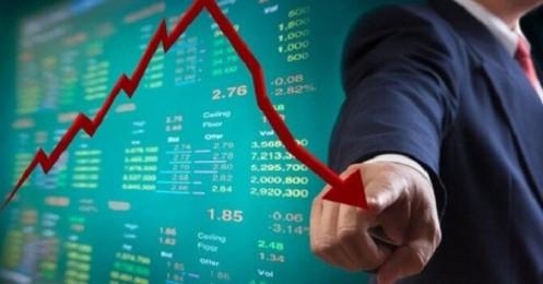 Cổ phiếu Cotecland tăng gấp 4 lần trong 1 tháng, công ty mẹ Cotec muốn thoái sạch vốn