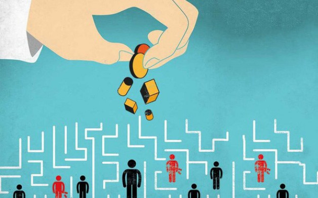 Lời khẳng định của một 9X: Tiết kiệm tiền là cách tốt nhất giúp bạn giàu lên!