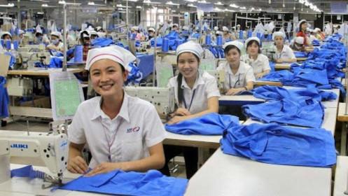 Phong Phú thoái thành công 4 triệu cp NTT