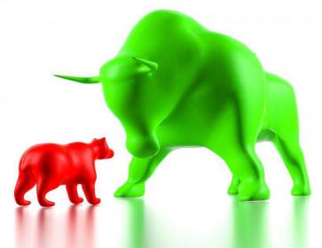 Nhịp đập Thị trường 21/11: Cung giá thấp gia tăng, VN-Index rớt mốc 1,000