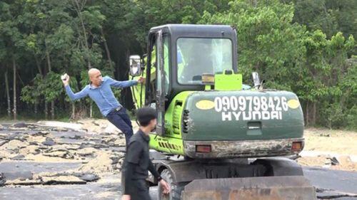 Ấn định ngày xét xử Nguyễn Huỳnh Tú Trinh cùng 3 nhân viên công ty Địa ốc Alibaba