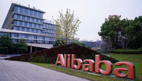 Alibaba phải trả bao nhiêu phí cho vụ phát hành cổ phiếu ở Hồng Kông?