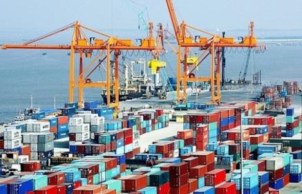 Xuất khẩu sang Nga tăng mạnh
