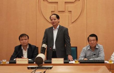 Hà Nội lo đảm bảo nguồn cung thịt lợn Tết Nguyên đán 2020