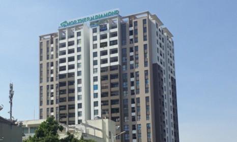 Hà Nội lên tiếng nghi vấn lấy đất công giao nhà đầu tư xây chung cư để bán
