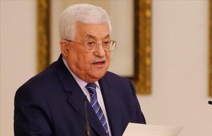 Palestine: Mỹ không đủ tiêu chuẩn để trở thành một nước trung gian