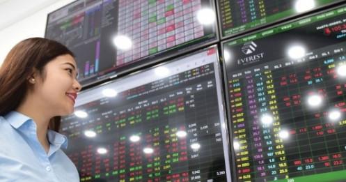 Thị trường chứng khoán năm 2020: Diễn biến khó lường?