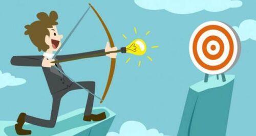 Học hỏi tỷ phú Tony Robbins cách thiết lập kế hoạch cho năm mới khởi sắc: Đặt mục tiêu là bước đầu tiên để biến cái vô hình thành hữu hình